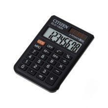 ماشین حساب مدل SLD-100N سیتیزن