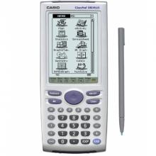 ماشین حساب مهندسی Class Pad 330 PLUS کاسیو