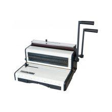 دستگاه صحافی دوبل مدل ۳۳۰