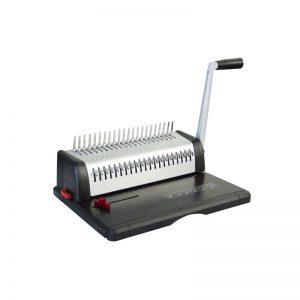 دستگاه صحافی دوبل مدل 5008 اچ پی