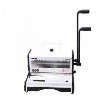 دستگاه صحافی دوبل مدل  TD200