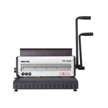 دستگاه صحافی دوبل مدل TD2500