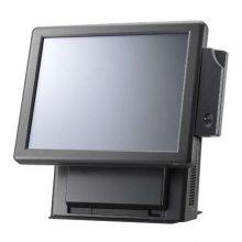 صندوق فروشگاهی لمسی مدل E-POS 375