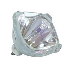 لامپ ویدئو پروژکتور مدل ELPLP07 اپسون