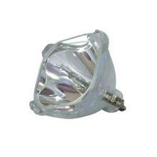 لامپ ویدئو پروژکتور  مدل ELPLP09 اپسون