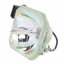 لامپ ویدئو پروژکتور مدل ELPLP30 اپسون
