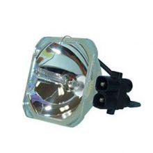 لامپ ویدئو پروژکتور مدل ELPLP33 اپسون
