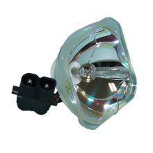 لامپ ویدئو پروژکتور  مدل ELPLP35 اپسون