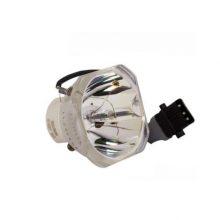لامپ ویدئو پروژکتور مدل ELPLP40 اپسون