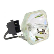 لامپ ویدئو پروژکتور مدل ELPLP42 اپسون