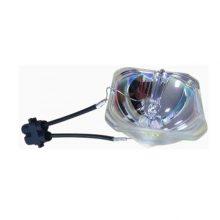 لامپ ویدئو پروژکتور مدل ELPLP43 اپسون