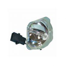 لامپ ویدئو پروژکتور مدل ELPLP53 اپسون