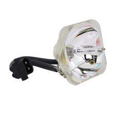 لامپ ویدئو پروژکتور مدل ELPLP44 اپسون