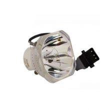 لامپ ویدئو پروژکتور مدل ELPLP47 اپسون
