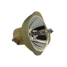 لامپ ویدئو پروژکتور مدل ELPLP48 اپسون