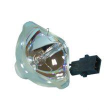 لامپ ویدئو پروژکتور مدل ELPLP49 اپسون