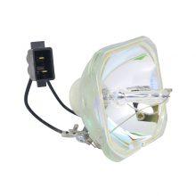 لامپ ویدئو پروژکتور  مدل ELPLP55 اپسون
