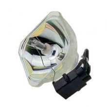 لامپ ویدئو پروژکتور مدل ELPLP57 اپسون