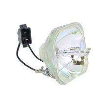 لامپ ویدئو پروژکتور اپسون مدل ELPLP60