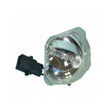 لامپ ویدئو پروژکتور مدل ELPLP61 اپسون