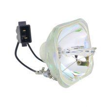 لامپ ویدئو پروژکتور  مدل ELPLP66 اپسون