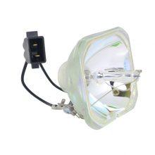 لامپ ویدئو پروژکتور مدل ELPLP67 اپسون