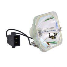 لامپ ویدئو پروژکتور مدل ELPLP68 اپسون