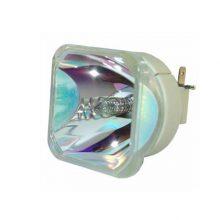 لامپ ویدئو پروژکتور مدل ELPLP75 اپسون