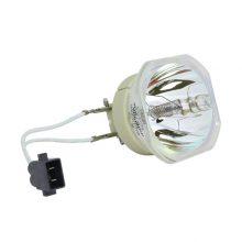 لامپ ویدئو پروژکتور مدل ELPLP85 اپسون