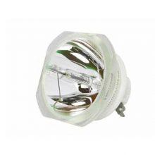 لامپ ویدئو پروژکتور مدل ELPLP93 اپسون