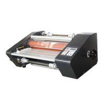 دستگاه پرس کارت طولی مدل FM-360 اکس