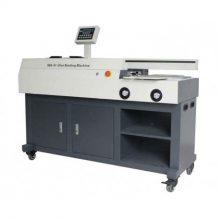 دستگاه چسب گرم مدلS60-A3 AX