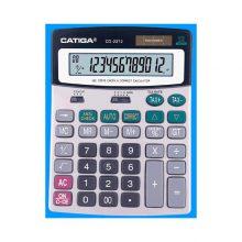 ماشین حساب مدل CD-2372 کاتیگا