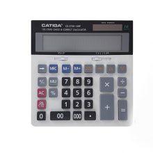 ماشین حساب مدل CD-2730-14RP کاتیگا