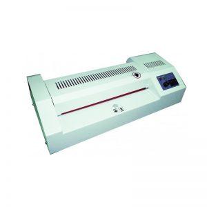 دستگاه لمینیت مدل  FGK160 AX