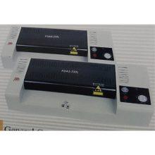 دستگاه لمینیت مدل  PDA3-330L AX
