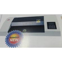دستگاه لمینیت مدل PDA3-330SL AX
