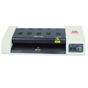 دستگاه لمینیت مدل PDA3-330X AX