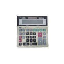 ماشین حساب مدل DR-2130TW کاسیک