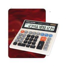 ماشین حساب مدل DS-4130 پارس حساب