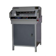 دستگاه برش برقی مدل 4606R پرفکت