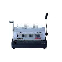 دستگاه صحافی پلاستیکی مدل ۲۰۸۸C اُوِن