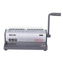 دستگاه صحافی پلاستیکی مدل SD1201 رایسون
