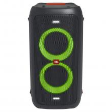 اسپیکر بلوتوثی قابل حمل مدل Party Box 100 جی بی ال