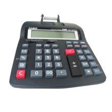ماشین حساب مدل EL-2902C شارپ