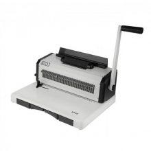 دستگاه صحافی مارپیچ مدل ۸۰۴۶