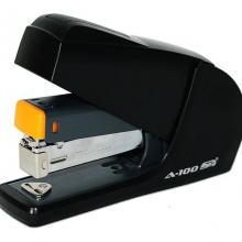 منگنه مدل A100 اس تی دی