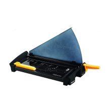 دستگاه برش کاغذ فلوز مدل Stellar A4