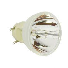 لامپ ویدئو پروژکتور مدل ۵J.JCW05.001 بنکیو