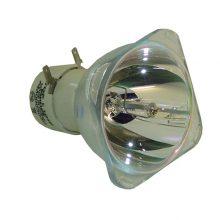 لامپ ویدئو پروژکتور مدل ۵J.JFR05.001 بنکیو